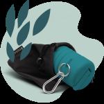 TUSHY Travel Portable Bidet