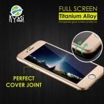 Ultimate Screen Protector for Apple iPhone 6 Kyasi