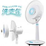 UNIQ - Wash air filter