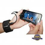 Universal Wrist External Power bank
