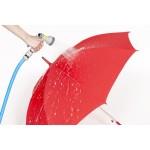 unnurella Water-Repellent Umbrella
