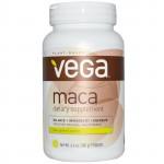 Vega Maca