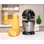 Vinci Hands Free Citrus Juicer