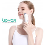 VOYOR Blackhead Remover Pore Vacuum