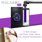 Walabot DIY Pack
