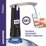 Watamate Prime+ Automatic Wireless Water Dispenser