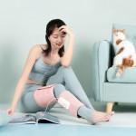 Xiaomi LeFan leg pressure massager