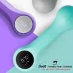 XIAOMI Move It smart sports dumbbell