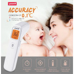 Yuwell Infrared Thermomenter