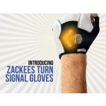 ZACKEES™ TURN SIGNAL GLOVES™