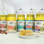 Zarbee's Naturals Children's Complete Multivitamin