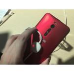 ZenFone 2 - 4G FDD LTE