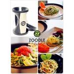 Zoodle Slicer