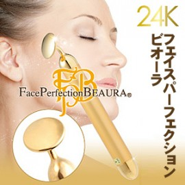 24K FacePerfection BEAURA