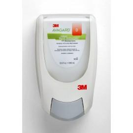 3M™ Avagard™ Universal Manual Wall Dispenser