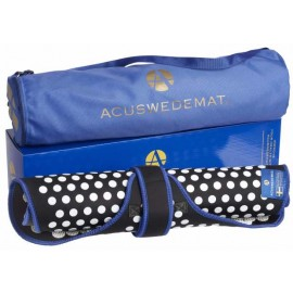 Acuswedemat - Swedish acupressure mat