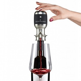 Aervana - Electric Wine Aerator