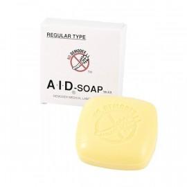 AID soap