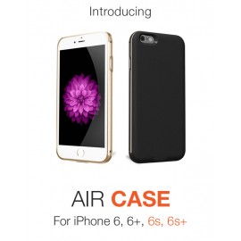 Air Case - iPhone Battery Case