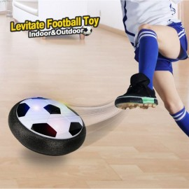 Air Power Soccer Disc Hover Ball