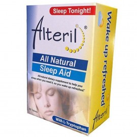 ALTERIL SLEEP AID