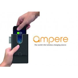 Ampere Wireless Charging Phone Sleeve