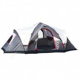 AMPLE 6-PERSON TENT