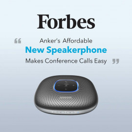 Anker PowerConf Bluetooth Speakerphone