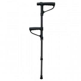 aPallo cane
