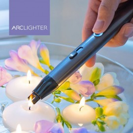 ArcLighter - Electronic Candle Lighter