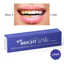 AsaVea Teeth Whitening Pen