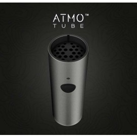 Atmotube - Portable Air Pollution