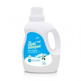 Atomy Liquid Detergent