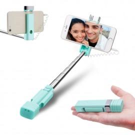 atongm Cell Phone Selfie Stick
