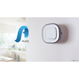 Aura Air Total Air Solution