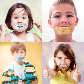 AutoBrush for Kids - Child Dental Care
