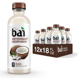 Bai Coconut Flavored Water