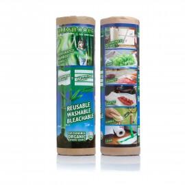 Bambooee - Reusable Bamboo Towel