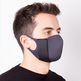 BANALE ACTIVE MASK