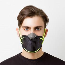 Banale Filter Mask