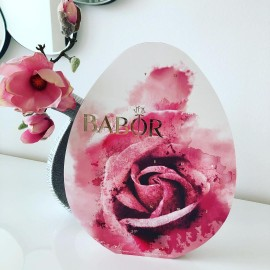 BARBOR Spring Egg Beauty Ampoule Set