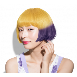 Beauteen POINT COLOR CREAM