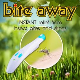 Bite Away  – Insect Bite Healer