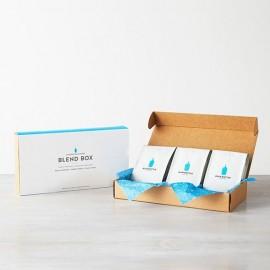 Blue Bottle Coffee - Blend Box