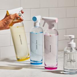 Blueland Clean Essentials Soap