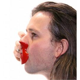 Bocarina - Professional NoseFlute