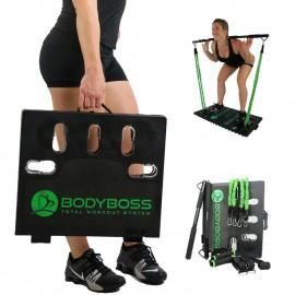 BodyBoss 2.0 System