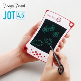 Boogie Board Jot 4.5 eWriter