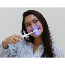 Bristl - Therapy Electric Toothbrush