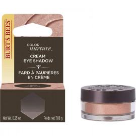 Burt's Bees Color Nurture Cream Eye Shadow